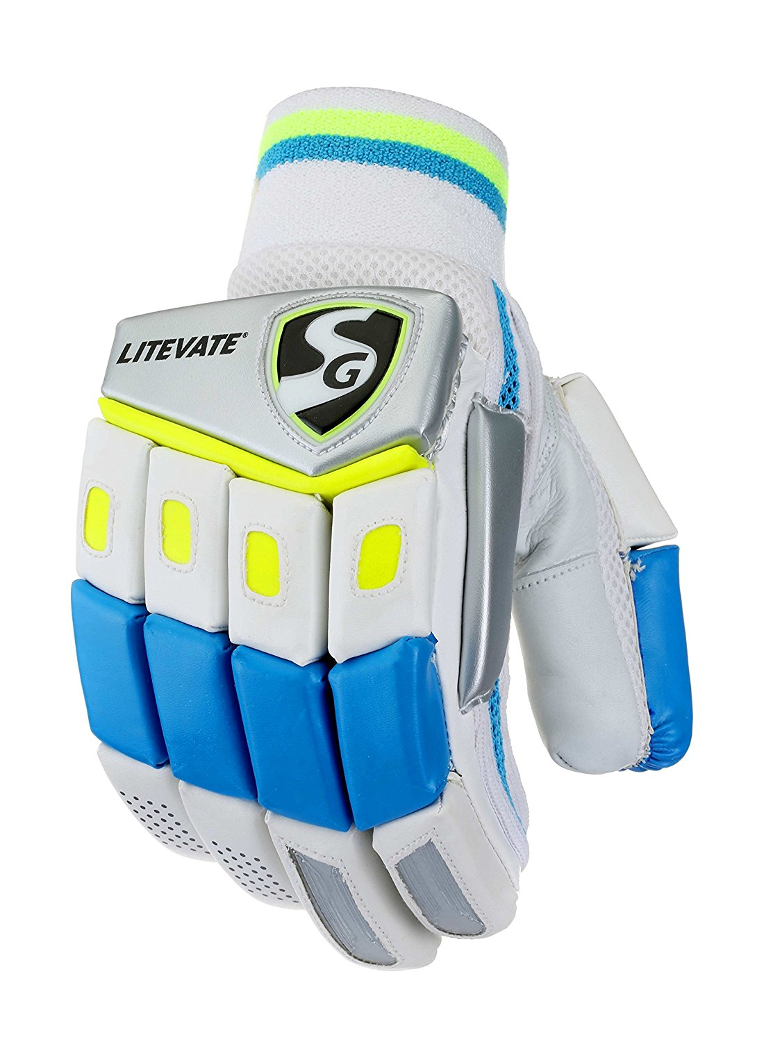 9fc9e9ff8ec Buy Online Products at Sports Gallery