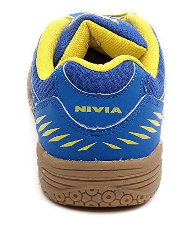 Nivia-Blue-Synthetic-Leather-New-SDL624098693-5-b4334