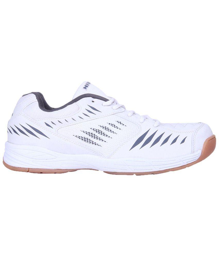 Nivia-White-Super-Court-Shoes-SDL540353448-1-4c019