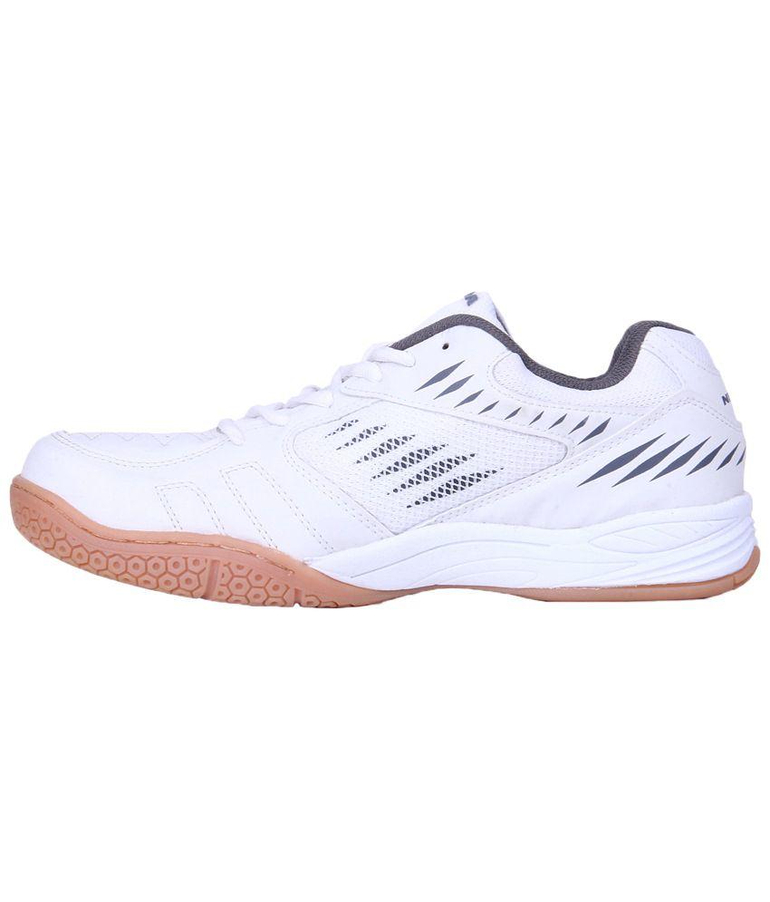 Nivia-White-Super-Court-Shoes-SDL540353448-2-0e6bf