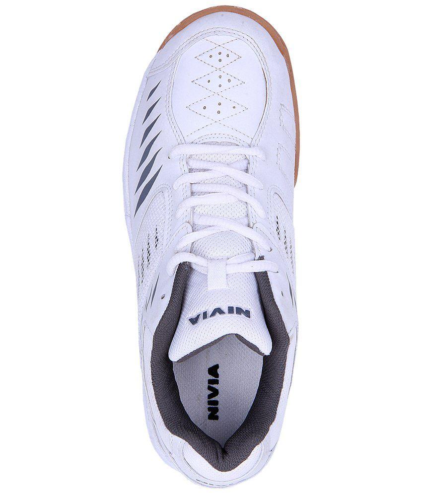 Nivia-White-Super-Court-Shoes-SDL540353448-3-e2780