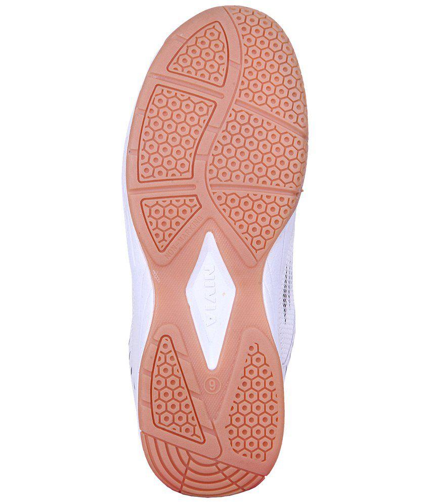 Nivia-White-Super-Court-Shoes-SDL540353448-4-2d5ad