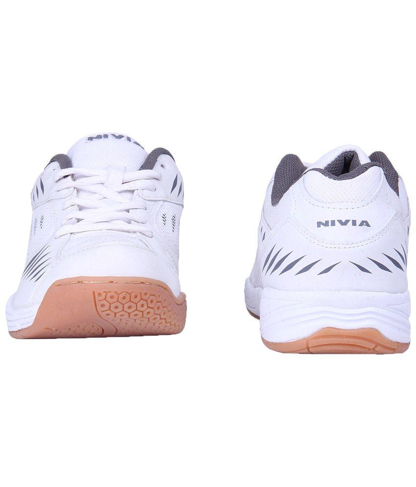 Nivia-White-Super-Court-Shoes-SDL540353448-5-30a36