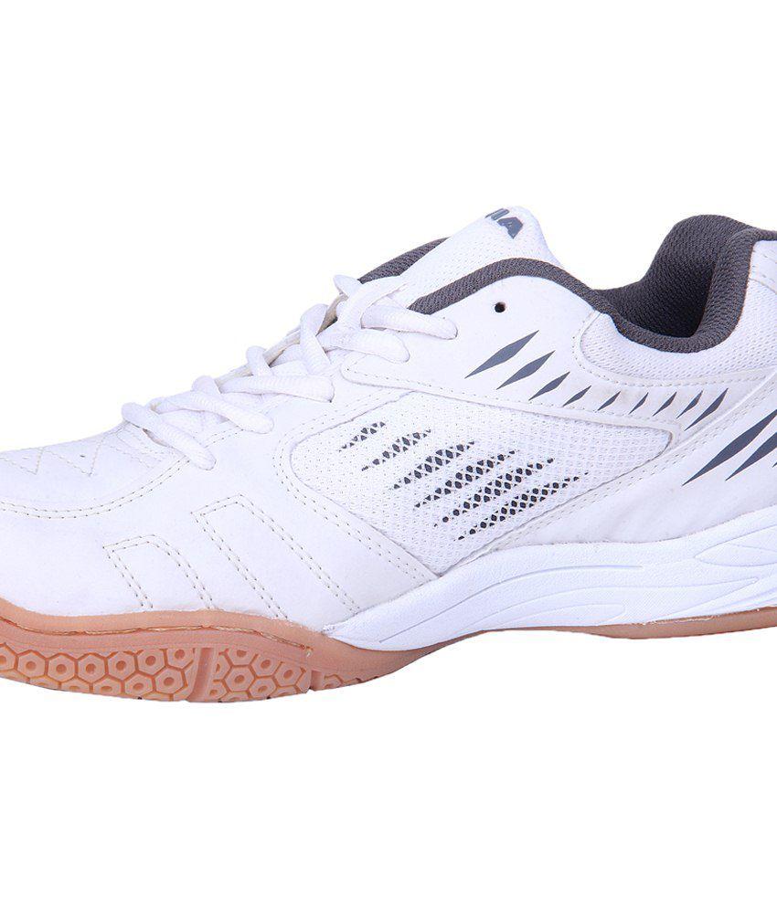 Nivia-White-Super-Court-Shoes-SDL540353448-6-51fd6