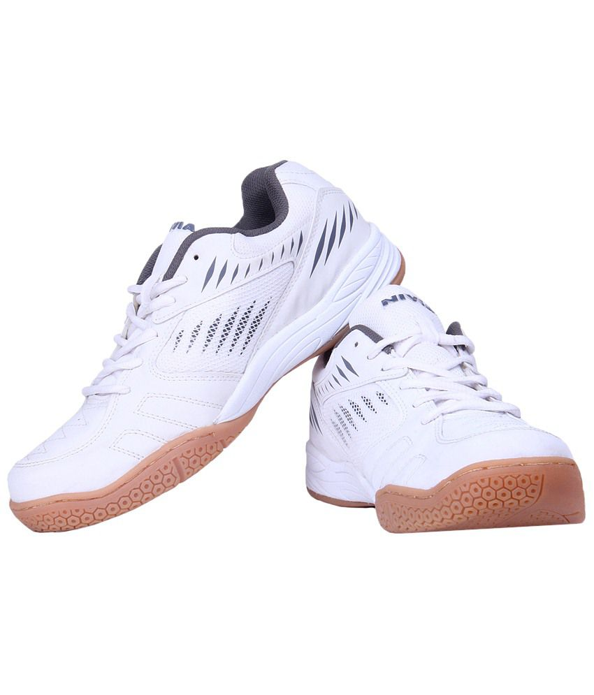 Nivia-White-Super-Court-Shoes-SDL540353448-7-6c7fe