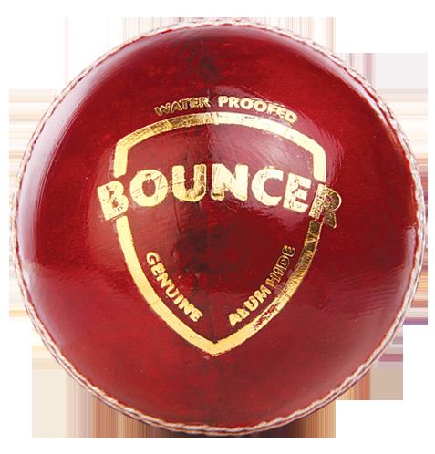 ball_bouncer