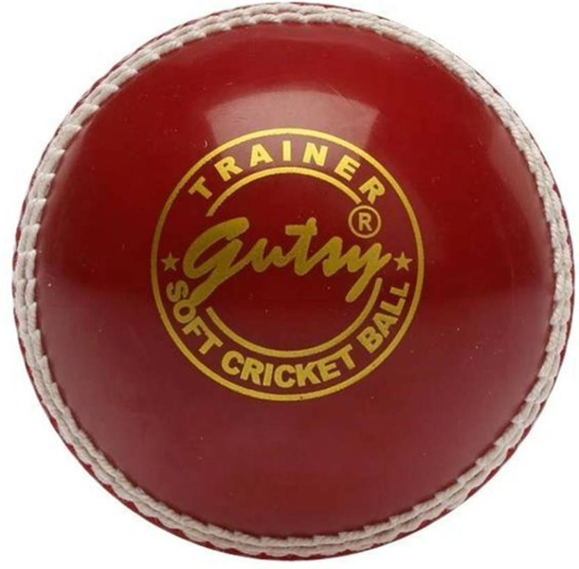 0-20-2-5-i-30-soft-1-ab23231-cricket-ball-ss-original-imaevuakgsd7e3rx