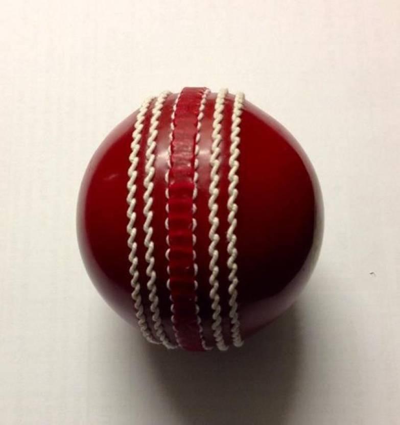 0-20-2-5-i-30-soft-1-ab23231-cricket-ball-ss-original-imaevyq2nvgn4yzx