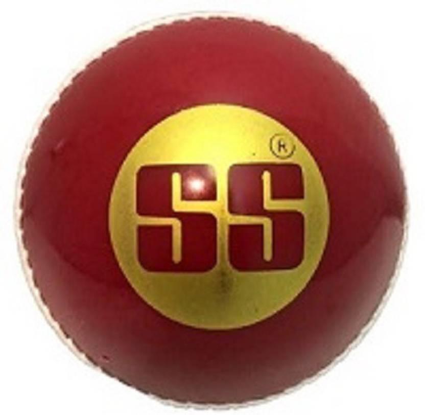 0-20-2-5-i-30-soft-1-ab23231-cricket-ball-ss-original-imaevyq8d9svg5ey