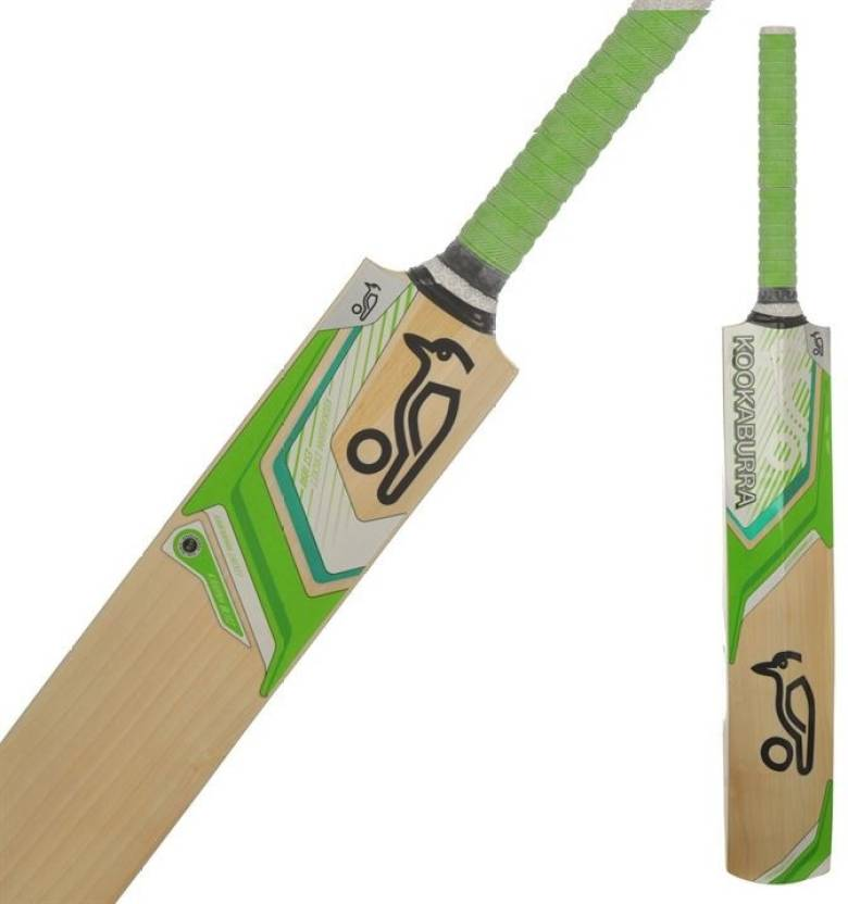 f3ba3050a01 Sagar Kookaburra leather ball Kahuna 1500 by shail sagar Kashmir ...