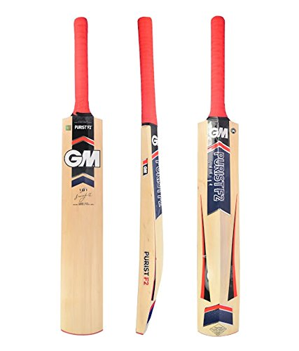 d388b287796 Cricket - Buy Online at Sports Gallery - Chandkheda